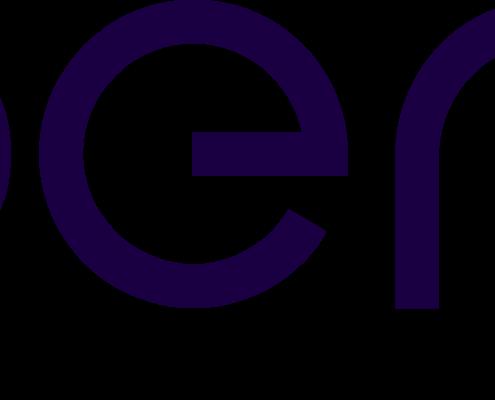 Aperol-Logo
