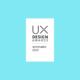 UX Design Award nominated
